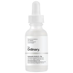 The Ordinary Hydrators and Oils Gesichtspflege Serum 30ml