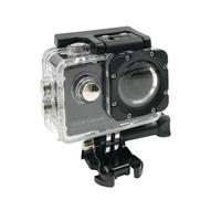 GOXTREME ENDURO BLACK 4K Action Cam