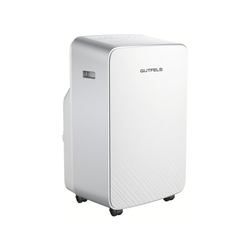 Gutfels Heizlüfter CM61247 mobiles Klimagerät
