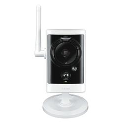 D-Link DCS-2330L Netzwerk-Überwachungskamera Überwachungskamera