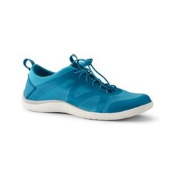Wasserschuhe - 37 - Blau