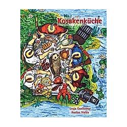 Kosakenküche