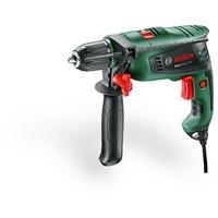 Bosch EasyImpact 570 (0603130100)