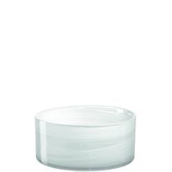 Schale LEONARDO SAVONA (DH 15x7 cm) LEONARDO