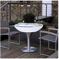 Moree Lounge Tisch Outdoor