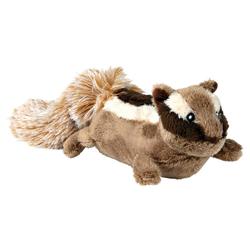 Trixie Streifenhörnchen mit Stimme, Plüsch