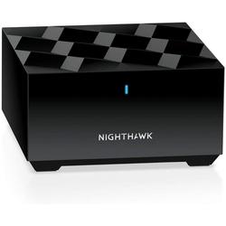 NETGEAR Insight Mgd WiFi 6 AX1800 Dual Band Outdoor Access Point WLAN-Repeater