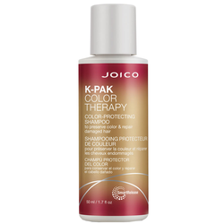 Joico K-Pak Color Therapy Shampoo 50 ml