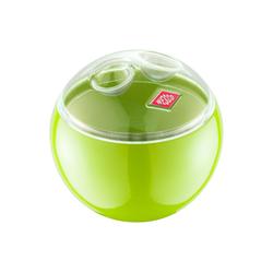 WESCO Aufbewahrungsbox Aufbewahrungsdose Miniball, Vorratsdose grün