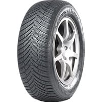 Leao iGreen All Season 185/60 R14 82H