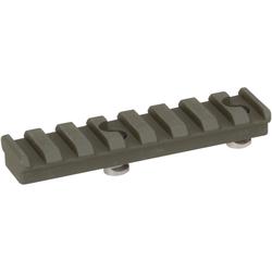 UTG Picatinny Schiene PRO 8-Slot Keymod