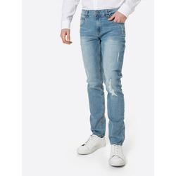 LINDBERGH Slim-fit-Jeans 33
