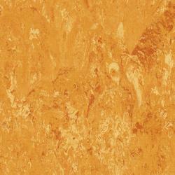 KWG Linoleum-Fertigparkett Picolino mango