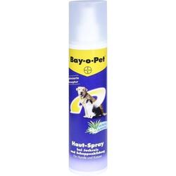 Bay-o-Pet Haut-Spray vet