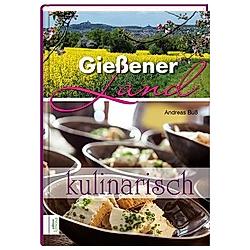 Gießener Land - kulinarisch