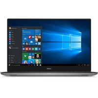"Dell XPS 9560 15,6"" i5 2,5GHz 8GB RAM 1TB HDD 128GB SSD (9560-1516)"