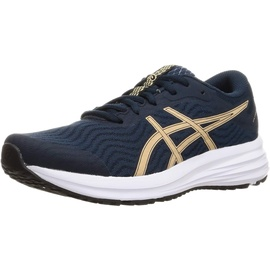 ASICS Patriot 12 W french blue/champagne 39