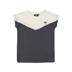 hummel Poloshirt 134