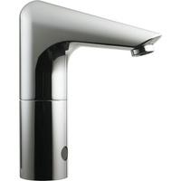 Ideal Standard CeraPlus Einhandmischer (A4154AA)