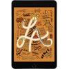 Apple iPad mini (5. Generation) WiFi 256GB Spacegrau