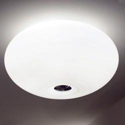 Aih - Ø28 - weiß glänzend