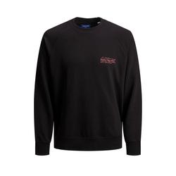 Jack & Jones Sweatshirt HOLGER (1-tlg) M