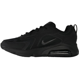 Nike Men's Air Max 200 black, 40