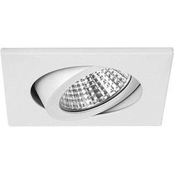 BRUMBERG LED-Einbaustrahler weiß 7 W