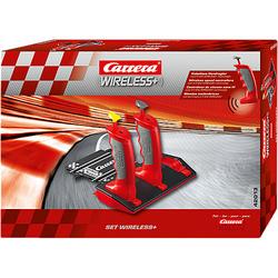 Carrera Digital 143 42013 Wireless Set -kabellose Handregler-
