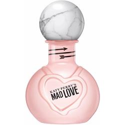 KATY PERRY Eau de Parfum Mad Love