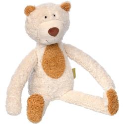 Sigikid Kuscheltier Eisbär, 36 cm