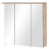 Schildmeyer Jolly 70 cm silberfichte