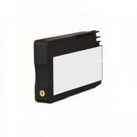 Tintenpatrone für HP CN048AE 951 XL Druckkopfpatrone gelb, für OfficeJet Pro 8100 ePrinter/8600