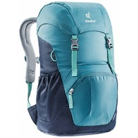 Deuter Junior 18 denim navy