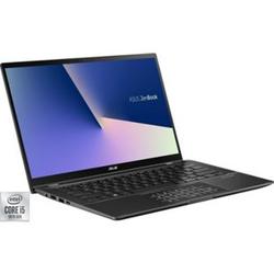 ASUS Notebook ZenBook Flip 14 (UX463FA-AI039T)