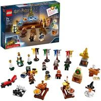 Lego Harry Potter Adventskalender (75964)