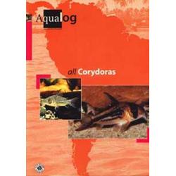 All Corydoras als Buch von U. Glaser
