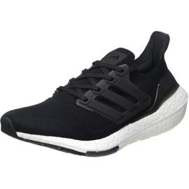 adidas Ultraboost 21 M core black/core black/grey four 40 2/3