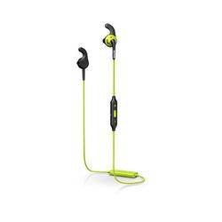 Philips - SHQ6500CL - ActionFit Bluetooth in-Ear Sportkopfhörer