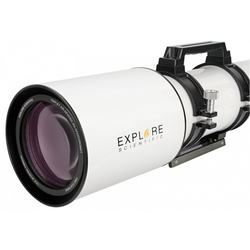 EXPLORE SCIENTIFIC Teleskop EXPLORE SCIENTIFIC ED APO 127mm f/7.5 FCD-1 Alu 2'