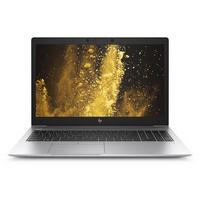 HP EliteBook 840 G6 7YL40EA