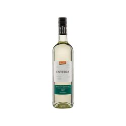 Bio-Weißwein Pinot Grigio