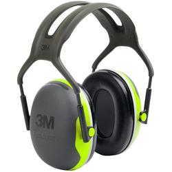 3M Peltor Gehörschutz X4A