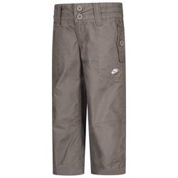 Nike dziewczęce spodnie capri 263927-221 - 152-158