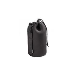Hama Fotorucksack 126696 Objektivbeutel Neopren XL