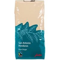 Jura San Antonio Honduras 250 g