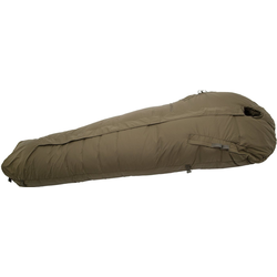 Carinthia Mumienschlafsack Survival One