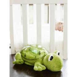 cloudb Nachtlicht Tranquil Frog - Nachtlicht Frosch