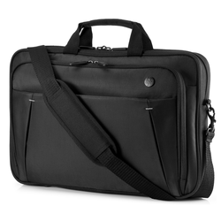 HP 15.6 Zoll Business Tasche