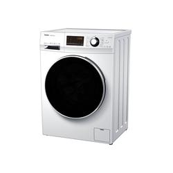 Haier Waschmaschine HW80-B16636 A+++, Direct Motion Motor Vollwasserschutz Temperatur (C) Kalt - 90